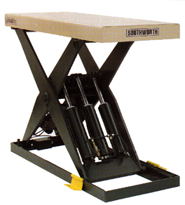 Jml Services Work Station Cranes Scissor Lift Tables